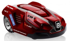 automower-330x-red-edition