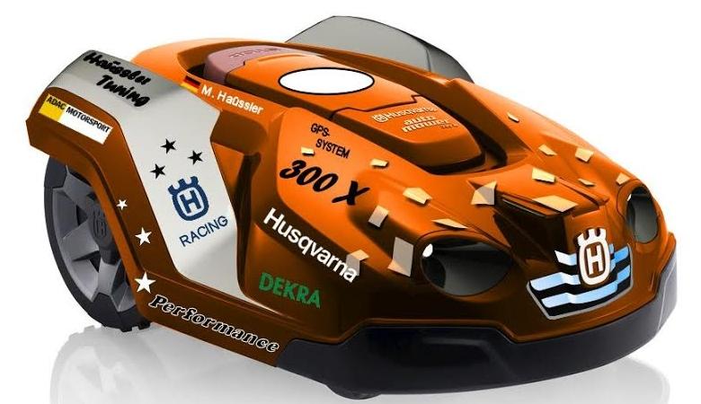 automower-330x-orange-edition-780-2