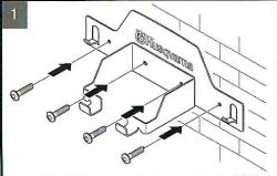 Wandhalteru-Automower-320-330x-250