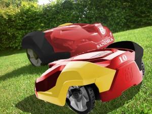 automower-wm-sandra